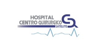 Hospital C. Quirúrgico