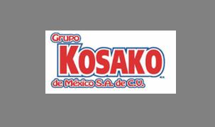 Kosako