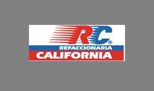 R. California