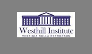 Westhill Institute