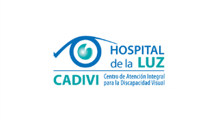 Hospital de la Luz