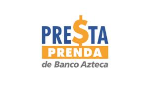 Presta Prenda