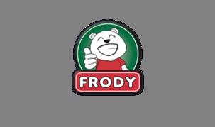 Frody