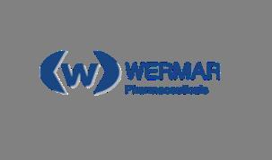 Wermar