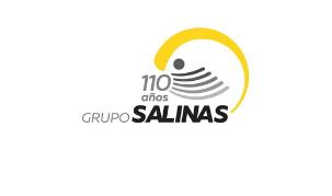Grupo Salinas