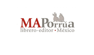 MAPorrúa