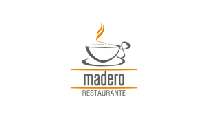 Madero R.
