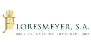 Floresmeyer