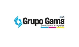 Grupo Gama